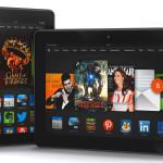 Kindle Deals for 12 October 2013